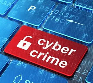 /uploaded/cyber-crime-can-stock_500x375.jpg